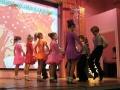 Гала-концерт Вдохновение. Школа №2036-5
