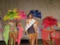 Конкурс красоты Мисс ВАО 2010. Скоро на сайте.