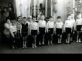 Детский сад №50. 73-ий год.