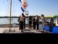 День ВМФ (Нептуна) в Косино 2015 год-6