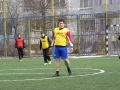 Открытый турнир по мини футболу в Косино-7