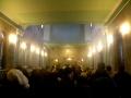 Праздник Крещения Господня в Косино 2011-3