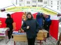 Широкая Масленица 2011-8