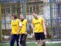 Открытый турнир по мини футболу в Косино-2