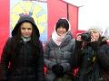Широкая Масленица 2011-3