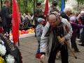 День Победы в районе Косино-Ухтомский. 2012 год.-5