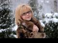 Елизавета Юрьевна!!!