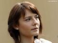 Знакомьтесь: Анна Коваль. Новый председатель Молодёжного совета района Косино-Ухтомский