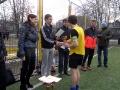 Открытый турнир по мини футболу-6
