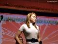 Гала-концерт Вдохновение. Школа №2036-4