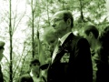 65-летие Великой Победы в районе Косино-Ухтомский-4