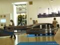 """Станция КОСИНО на выставке """"АРХ-МОСКВА 2009"""""""