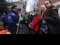 """День открытых дверей на Спасательной станции """"Косино"""""""