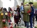 День Победы в районе Косино-Ухтомский 2011-12