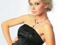 Мисс ВАО 2009