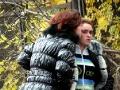 """Победительницы в номинации """"Самые гламурные косинские девчонки"""")"""