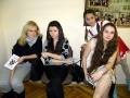 Ученик года 2011-1