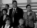 """Вручение копий """"Знамени Победы""""-2"""