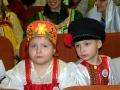 Гала-концерт Вдохновение. Школа №2036-10