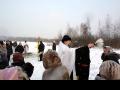 Праздник Крещения Господня 2012-0
