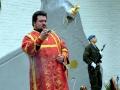 День Победы в районе Косино-Ухтомский 2011-13