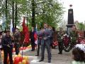 День Победы в районе Косино-Ухтомский. 2012 год.-15