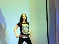 Конкурс Мисс района Косино-Ухтомский 2010-1