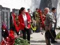 День Победы в районе Косино-Ухтомский. 2012 год.-13