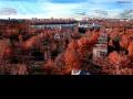Золотая осень 2013-ого.