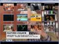АйПи ТВ на экране монитора