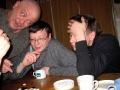 Элитный ГО клуб в Косино. 2008 год.