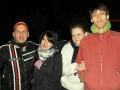 Д.Р. Геннадия 2010