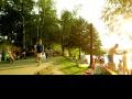 Белое озеро. Пляжники 2015.-20