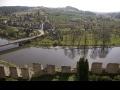 Чехия 2009