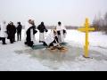 Праздник Крещения Господня 2012-5