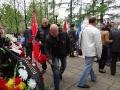 День Победы в районе Косино-Ухтомский. 2012 год.-4