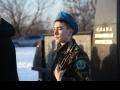 Открытие памятника Защитникам Отечества 2014 год-17
