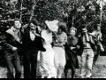 Свадьба Сергея Епифанова