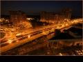 Ночное Кожухово