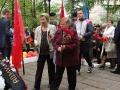 День Победы в районе Косино-Ухтомский. 2012 год.-22