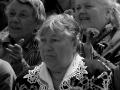 65-летие Великой Победы в районе Косино-Ухтомский-7