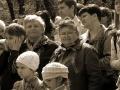 65-летие Великой Победы в районе Косино-Ухтомский-1