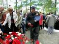 День Победы в районе Косино-Ухтомский 2011-9