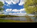 Белое озеро в Косино