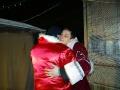 Дед Морозики азаруют.