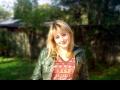 Привет Муромской!!!)))
