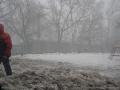 30 марта 17:30 по Косинскому времени. Резкое изменение погодных условий.